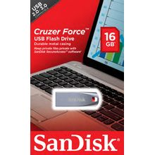 sandisk-cruzer-metal-usb-16gb