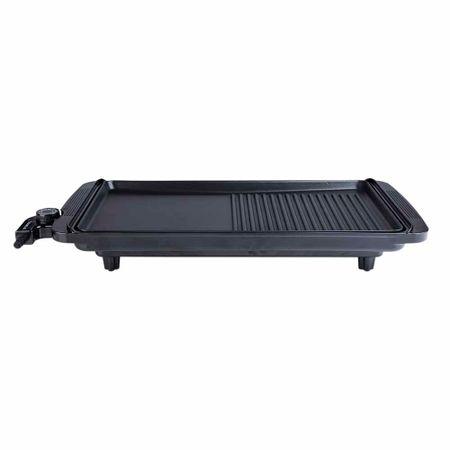 taurus-grill-maxim-s-negro
