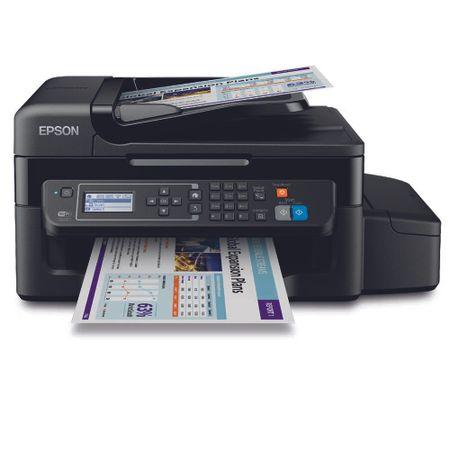 epson-impresora-l575-ecotank