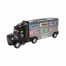 Camión Tikes Transporte Juguete Niños De Little Coches vNnwm80