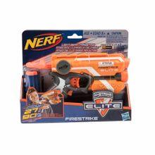 juego-de-nino-nerf-strike-elite-fires-blaster-53378
