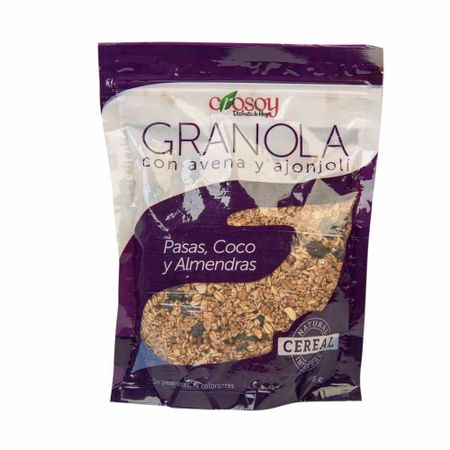 cereal-crosoy-granola-bolsa-380gr