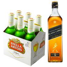 pack-johnnie-walker-whisky-black-label-botella-750ml-cerveza-stella-artois-botella-330ml-6-pack