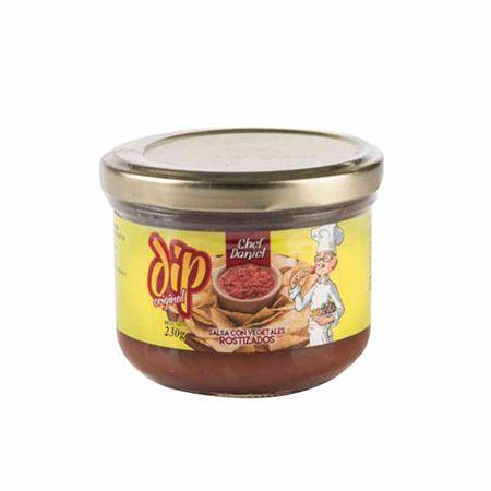 salsa-salsa-dip-original-frasco-230gr