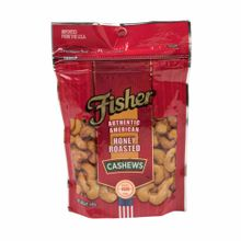piqueo-fisher-honey-roasted-cashews-doypack-140gr