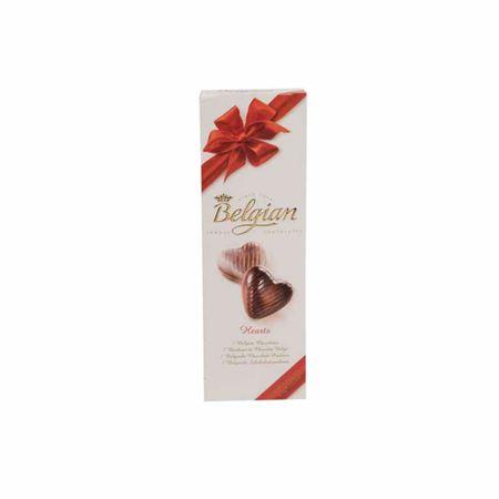 chocolate-belgian-beer-forma-de-corazon-paquete-65gr