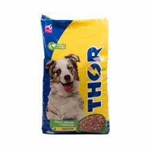 comida-para-perros-thor-adulto-pollo-higado-y-cereales-bolsa-18kg