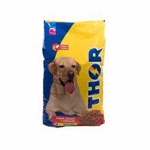 comida-para-perros-thor-adulto-carne-higado-y-cereales-bolsa-18kg