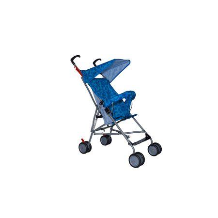 rodados-cosco-coche-baston-b-3-azul