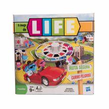 otros-juegos-hasbro-juego-de-mesa-life-1-series-17152