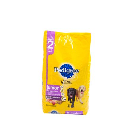 alimentos-mascotas-pedigri-vital-proteccion-junior-bolsa-4kg