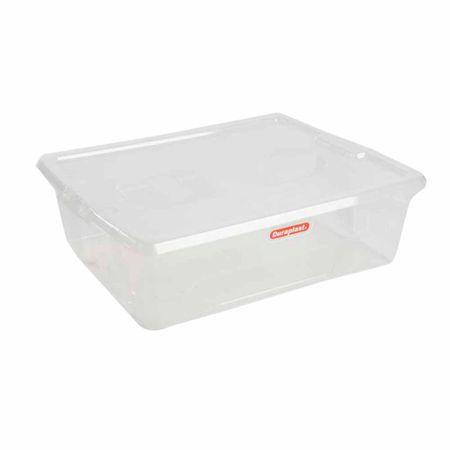 caja-plastica-duraplast-20-transparente-dlux