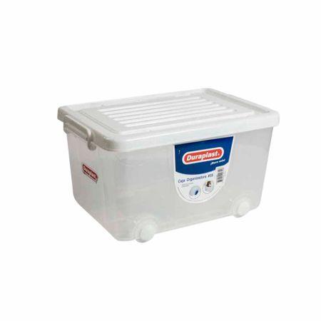 caja-plastica-duraplast-35-blanco-granito