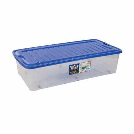 caja-plastica-rey-120-suprema-con-tapa