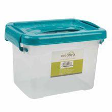 caja-plastica-creativa-4-4-verde