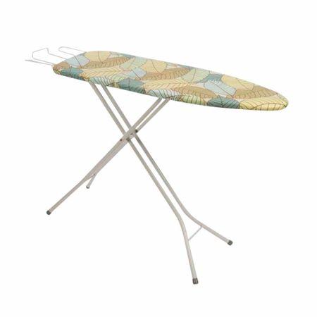 tabla-de-planchar-miluska-95cmx30cm