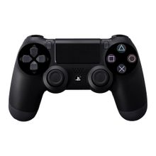 accesorio-playstation-ps4-dualshock-4-negro