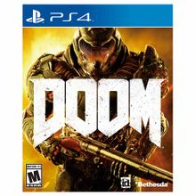 juego-playstation-ps4-doom