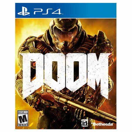 juego-playstation-ps4-doom