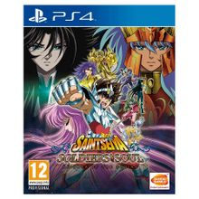 juego-playstation-ps4-saint-seiya