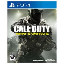 juego-playstation-ps4-cod-infinite-warfare