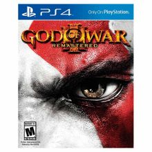 juego-playstation-ps4-god-of-war-3-remast