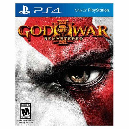 juego-playstation-ps4-god-of-war-3-remast