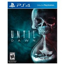 juego-playstation-ps4-until-dawn