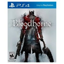 juego-playstation-ps4-bloodborne-latam