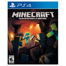 juego-playstation-ps4-minecraft