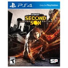 juego-playstation-ps4-infamous-second-son