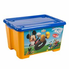 caja-plastica-contiplast-disney-mickey-