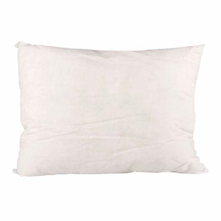 almohadas-creativa-unitaria