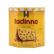 paneton-todinno-lata-1kg