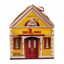 paneton-san-jorge-casa-caja-900gr