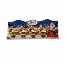 chocolate-lindt-minireinder-with-santa-paquete-50gr
