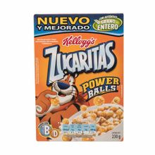 cereal-kellogs-zucaritas-power-balls-caja-230gr