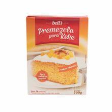 pre-mezcla-en-polvo-bell-s-keke-naranja-caja-500gr