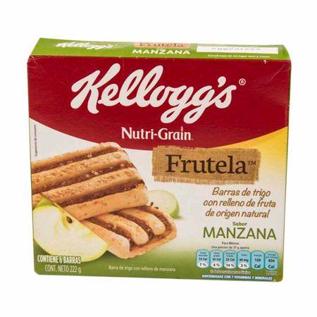 cereal-kellogs-barra-frutela-manzana-paquete-6un