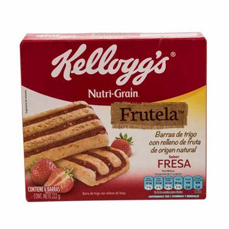 cereal-kellogs-barra-frutela-fresa-paquete-6un