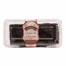 keke-la-florencia-chocolate