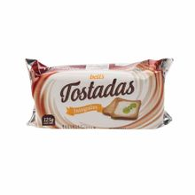 tostadas-bells-integrales-bolsa-10un