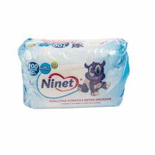 toallitas-humedas-para-bebe-ninet-paquete-100un-paquete-100un
