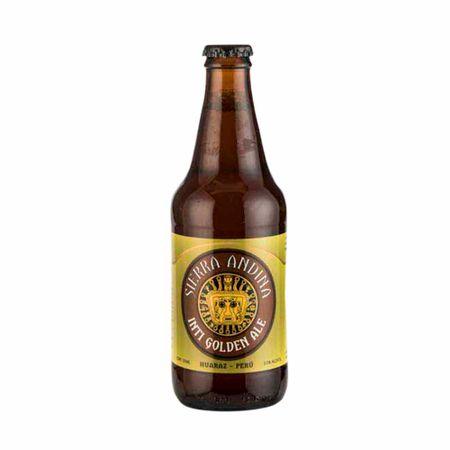 cerveza-sierra-andina-artesanal-huara-botella-330ml