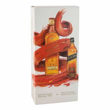 whisky-j-walker-etiqueta-roja-regalo-botella-750ml