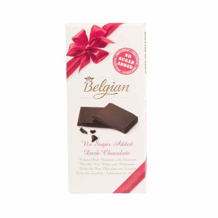 chocolate-belgian-dark-no-sugar-paquete-100gr