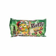 chocolate-mm-mani-navidad-bolsa-11.4oz