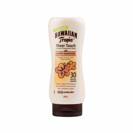 bloqueador-hawaiian-tropic-sheer-spf30-frasco-240ml