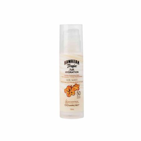 bloqueador-hawaiian-tropic-silk-spf50-frasco-150ml