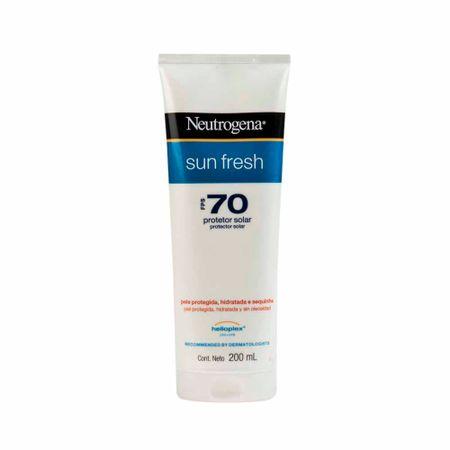 bloqueador-neutrogena-sun-fresh-fps70-frasco-200ml